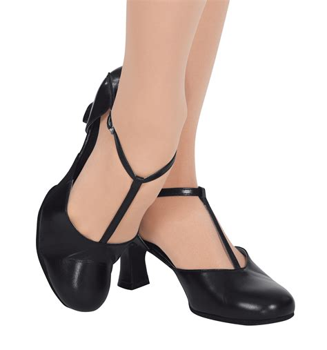 character shoes splitflex 2 5 quot heel character shoes character shoes