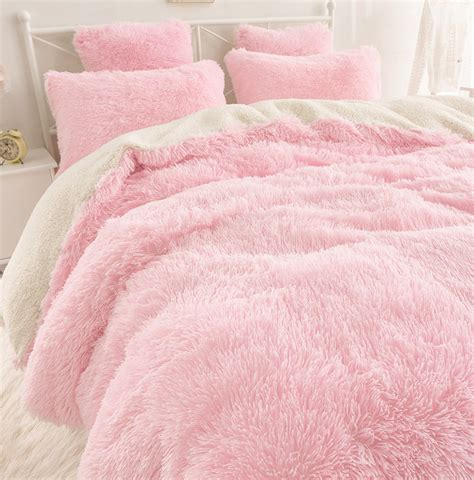 lambs wool comforter compare prices on lamb bed online shopping buy low price