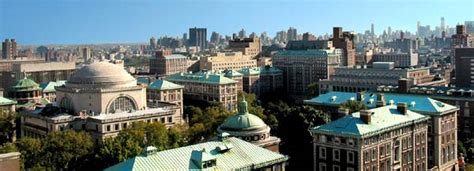 Columbia Mba Dates by Columbia Business School Mba Application Essay Tips The
