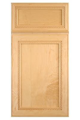 Applied Molding Cabinet Doors 17 Best Images About Applied Molding Cabinet Doors On Pinterest Cherries Drawers And Africans