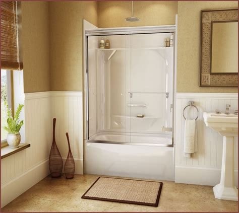 bathtub lowes bathtub  home design ideas