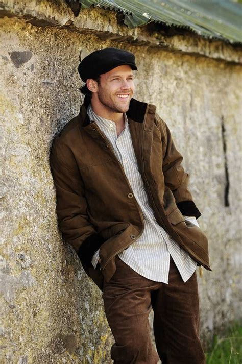 Wedding Attire In Ireland by Country Clothing Mens Style
