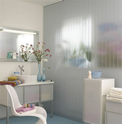 Badezimmer Rollo by Plissee Rollo Badezimmer Gt Jevelry Gt Gt Inspiration F 252 R