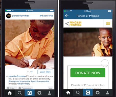 membuat instagram ads 4 hal yang perlu diketahui sebelum menjalankan iklan