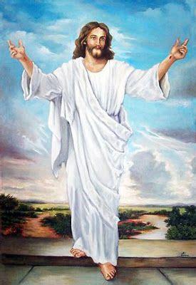 ver imagenes de jesucristo resucitado jes 250 s resucitado animado buscar con google jesus