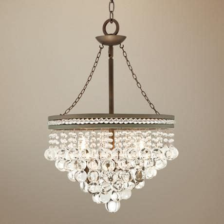 cheap chandeliers for bedrooms cheap chandeliers for bedrooms 28 images chandelier