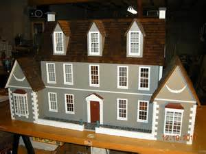 custom house doll custom doll house 28 images custom dollhouses dollhouse mansions custom