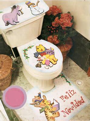 imagenes de winnie pooh en foami pin pooh and piglet wallpapers friends 1920x1200 on pinterest