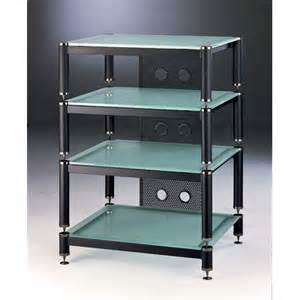 Audio Racks And Stands All Vti Products Wayfair