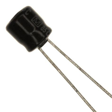 panasonic capacitor calculation panasonic capacitor lifetime calculation 28 images 1000uf 10v panasonic fm capacitor