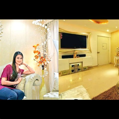 vivek dahiya house revealed the house where divyanka tripathi and vivek