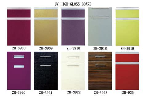 kitchen cabinets laminate colors modular color combinations laminate wooden kitchen cabinet