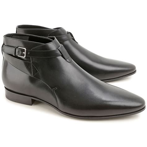 yves laurent shoes mens shoes yves laurent style code 379762 aqs00 1000