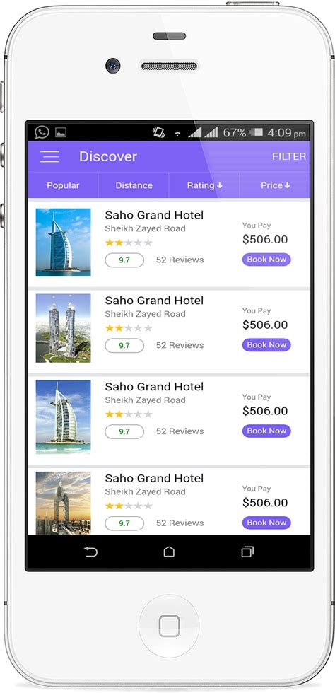 theme hotel app hotel booking theme ionic ionic marketplace