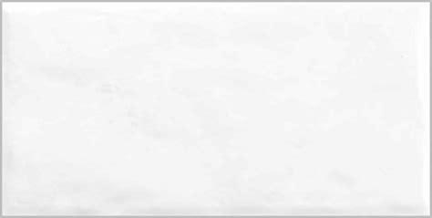 white floor tiles textures datenlabor info