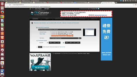 download youtube computer hope how to download an youtube video and store it in your