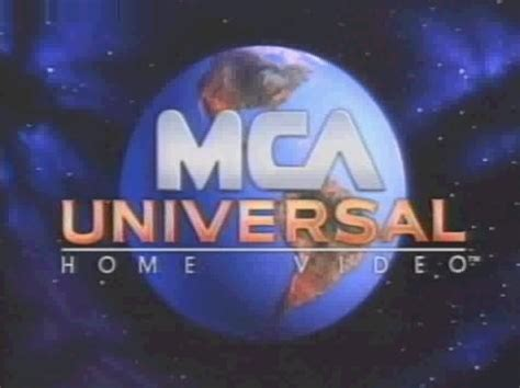 image mca universal home logo jpg logopedia the