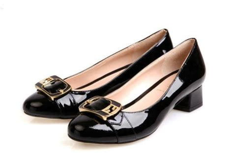 womens black dress shoes flats womens flat shoes 10