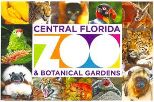 central florida zoo map 6887635243 ee98071ff5 z jpg