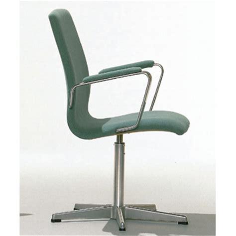 arne jacobsen drehstuhl magis chair one konstantin grcic zementfu 223 betonfu 223