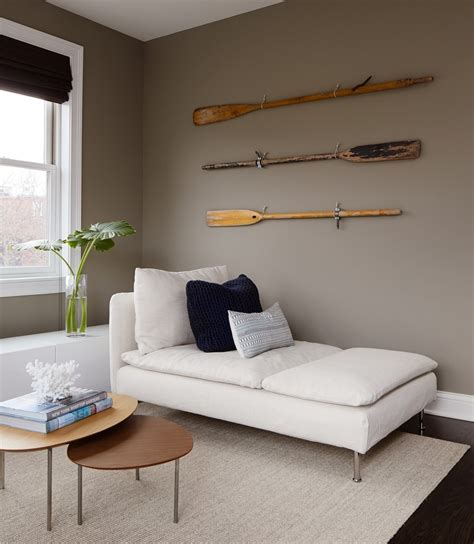 Apartment 143 Explained Modern Home Design In Chicago Showcasing Elegance And