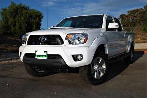 book repair manual 2012 toyota tacoma lane departure warning service manual books on how cars work 2012 toyota tacoma seat position control 2012 toyota
