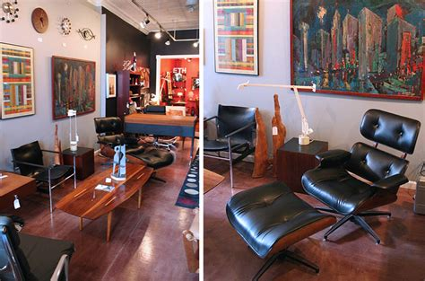 shopping  mid century modern furniture   dmv