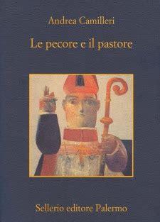 libro le lingue e il le pecore e il pastore di andrea camilleri sellerio editore