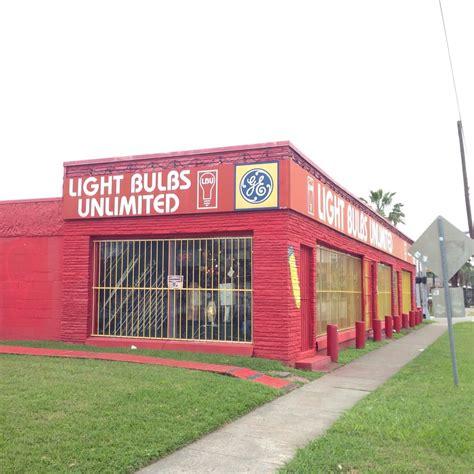light bulbs unlimited near me light bulbs unlimited 28 reviews lighting fixtures