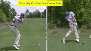 louis oosthuizen golf swing analysis swing analysis louis oosthuizen