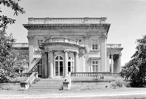 rare video of the interior of lynnewood hall emerges 13 best lynnewood hall images on pinterest elkins park