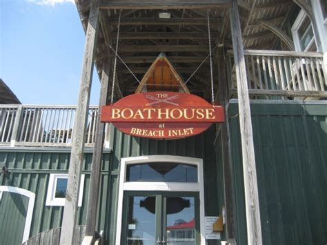 boat house isle of palms 17 best images about isle of palms sc on pinterest charleston sc isle of palms beach and the isle