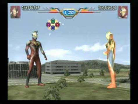 film ultraman gila ultraman versi sunda mp4 funnycat tv