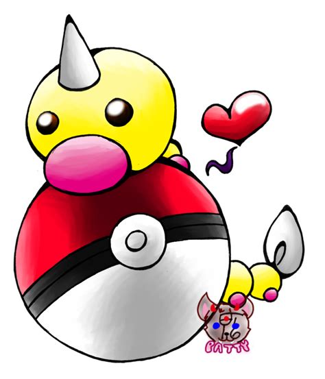 pokemon coloring pages weedle weedle coloring page characters fun coloring pages