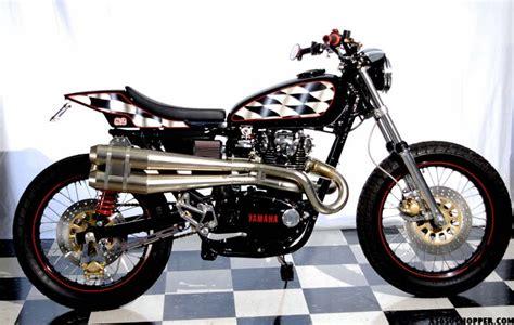 T Shirt Bikers Motor Yamaha Rx King 003 1975 xs650 winter project xs650 chopper