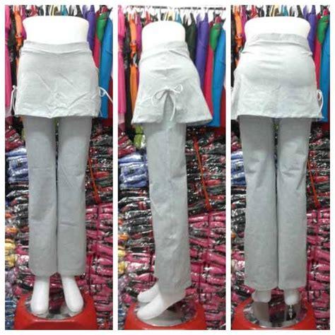 Baju Celana Senam celana senam rok baju senam murah grosir dan eceran