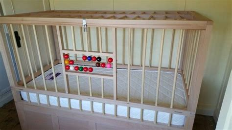 abdl mattie in his crib 25 best images about abdl on texts