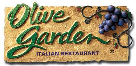 Olive Garden Secret Menu The Olive Garden Secret Menu Secret Menus