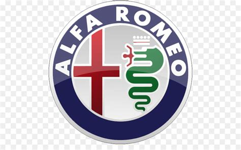 alfa romeo logo png alfa romeo 156 car logo fiat alfa romeo logo png png