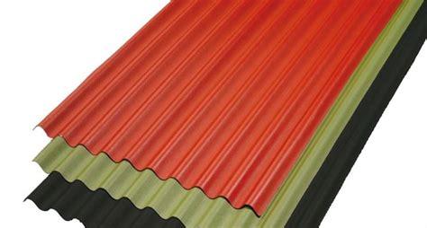 materiale per tettoie coperture per tettoie pergole e tettoie da giardino