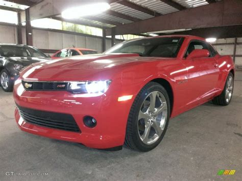 2015 camaro colors 2015 chevrolet camaro lt rs coupe 96160384