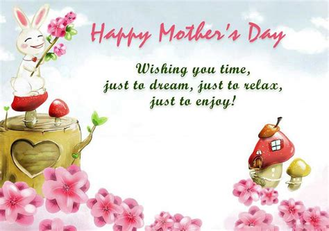mothers day cards 2013 love and wishes cards mothers 50 mothers day pictures cards wishes 2015