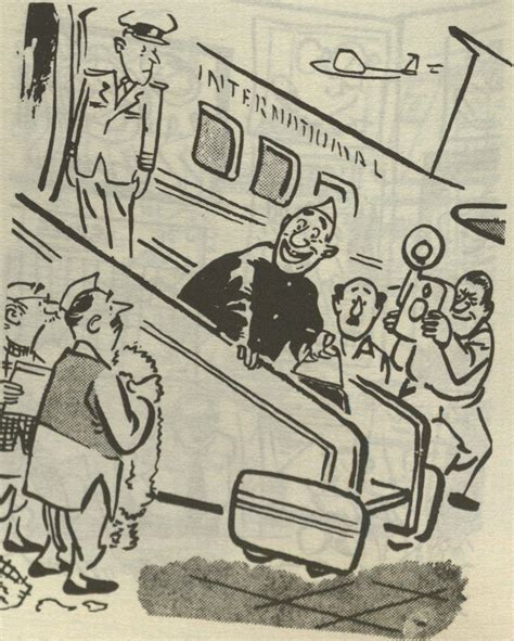 R K Laxman Sketches by The Times Of R K Laxman Acche Din Days