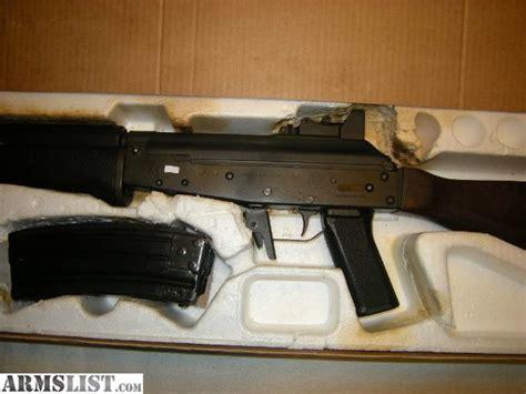 Valmet M76 For Sale Armslist For Sale Valmet M76 223 Ak 47 Style