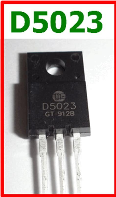 datasheet   dd transistor jilin sino