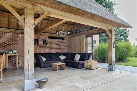 mc garden carport best 25 western cedar ideas on cedar