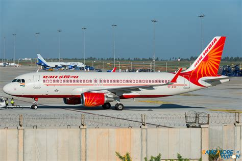 Infus Air air india s new flight fixed price tickets drops