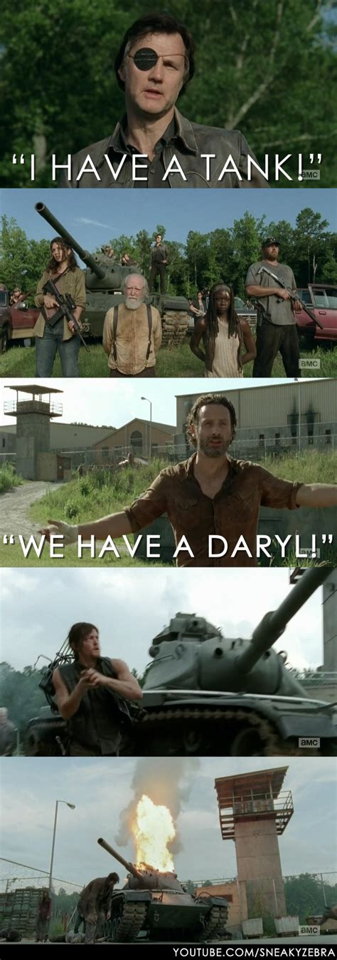 Walking Dead Season 4 Meme - 15 the walking dead memes from season 4