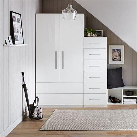 B Q Bedrooms by B Q Bedroom Wardrobe Handles Psoriasisguru