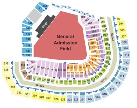 castro theater seating chart concert venues in san francisco ca concertfix